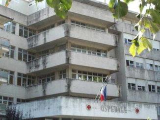 ospedale-vittoria-1
