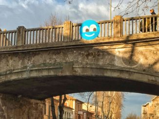 Smile del brand festival invadono la città