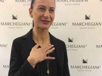 Maria-Marchigiani