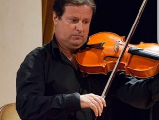 Cristiano Delpriori