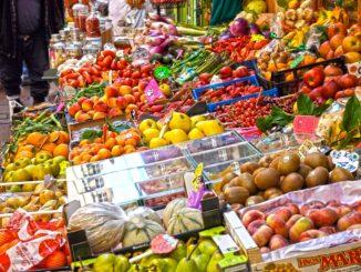 mercato_agroalimentare