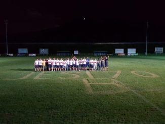 rugby jesi serie b