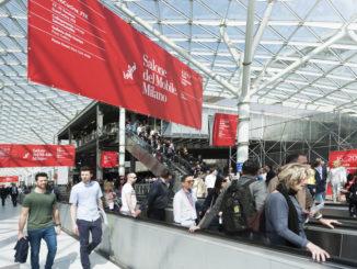 Le Marche in vetrina al Salone del Mobile di Milano