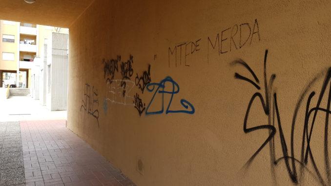 Largo Allende