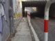 stazione_sottopassaggio