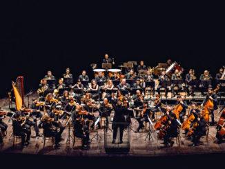 Orchestra-Rossini© foto-luigi-angelucci_ok