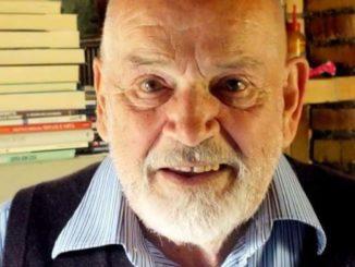 Vinicio Passarelli