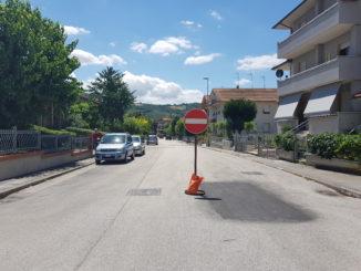 via ariosto