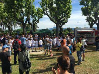 festa_sport_maiolati