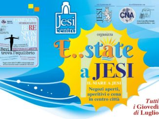 Estate Jesi