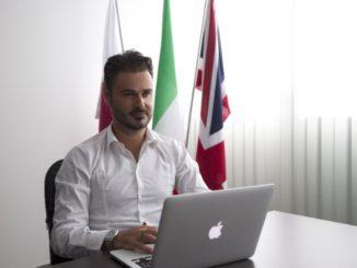 Graziano Tittarelli
