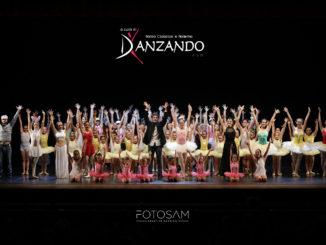 fotosam_danzando (1)