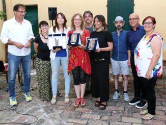 Premio Letterario Pittori