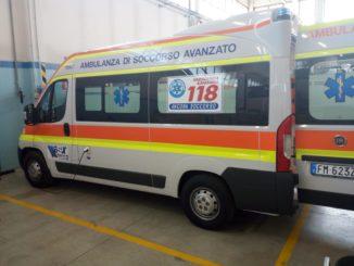 Ambulanza_Fabriano