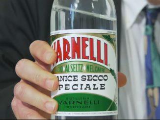 Brutti Varnelli Secco