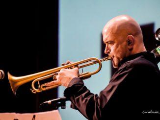 Fabio Boltro