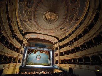 TeatroPergolesiJesi_FotoBinci