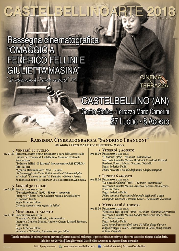 manifesto_Fellini Masina (1)
