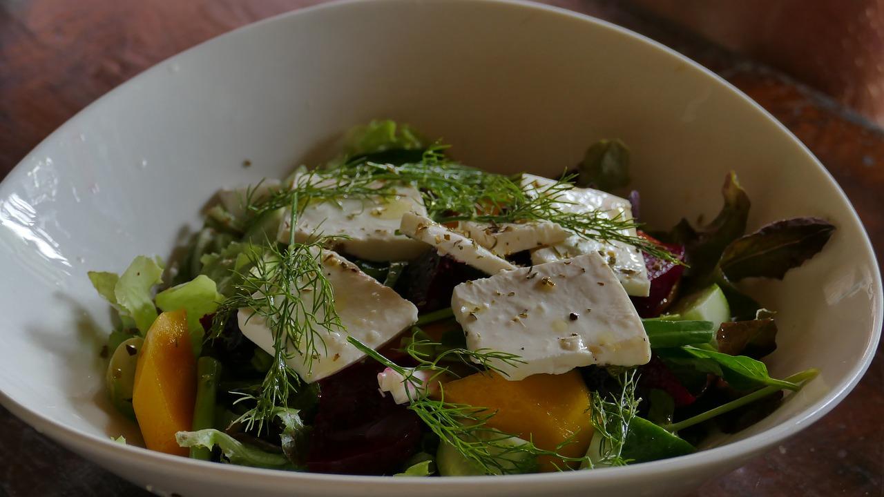 salad-2371064_1280