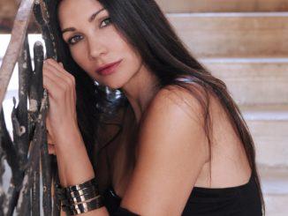 Luisa Corna3
