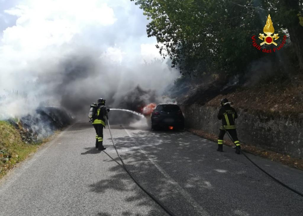 incendio auto_0