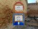 Porta Valle