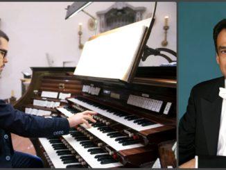 Biagio Quaglino_organista 29 settembre-side