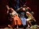 Noce di Benevento_Teatro Pergolesi Jesi 5
