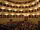 Teatro Pergolesi con pubblico_2