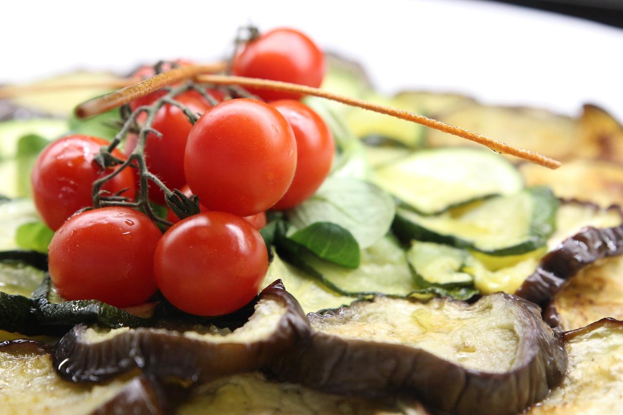vegetables-1166428_1280