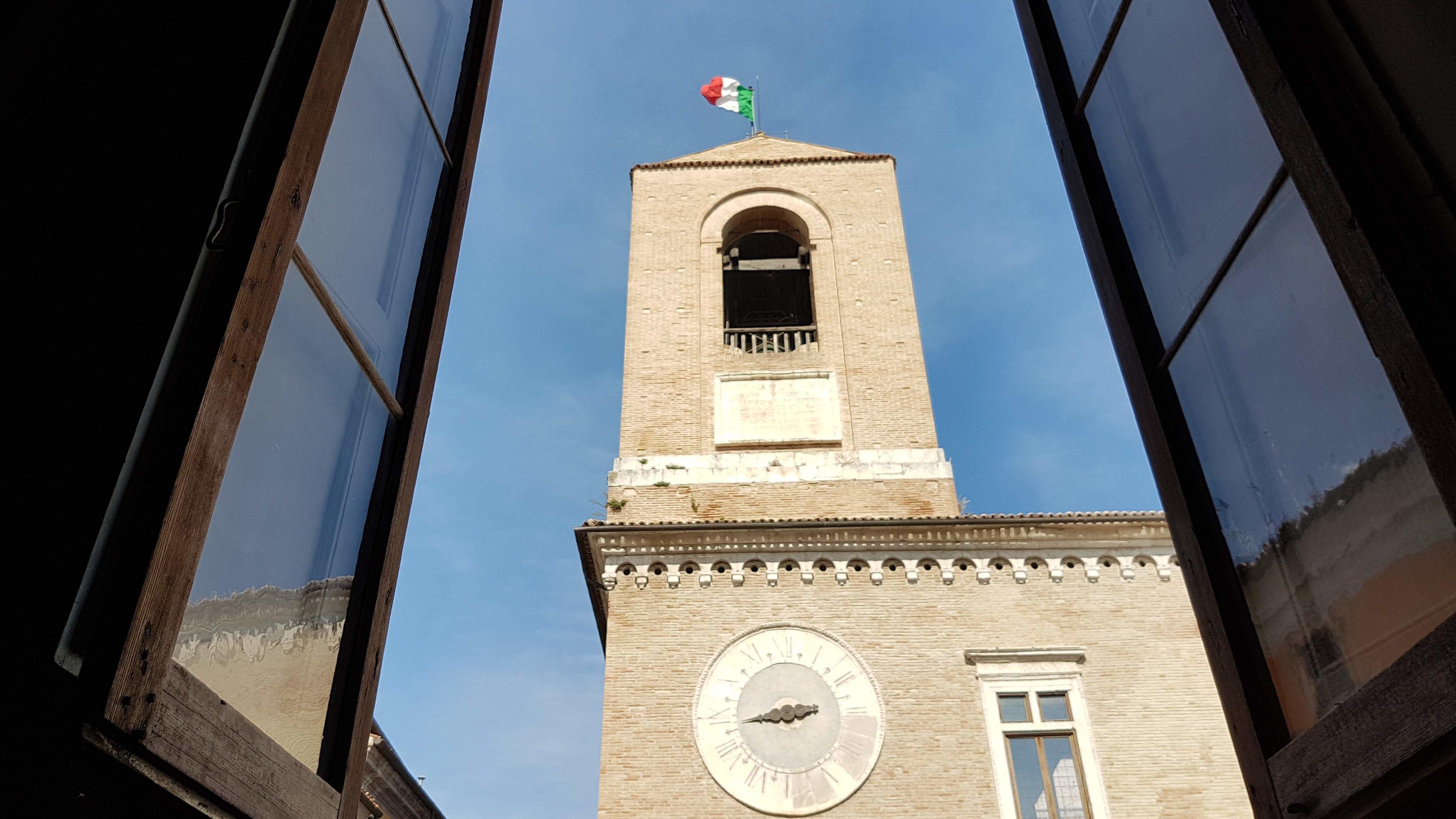 Palazzo Signoria