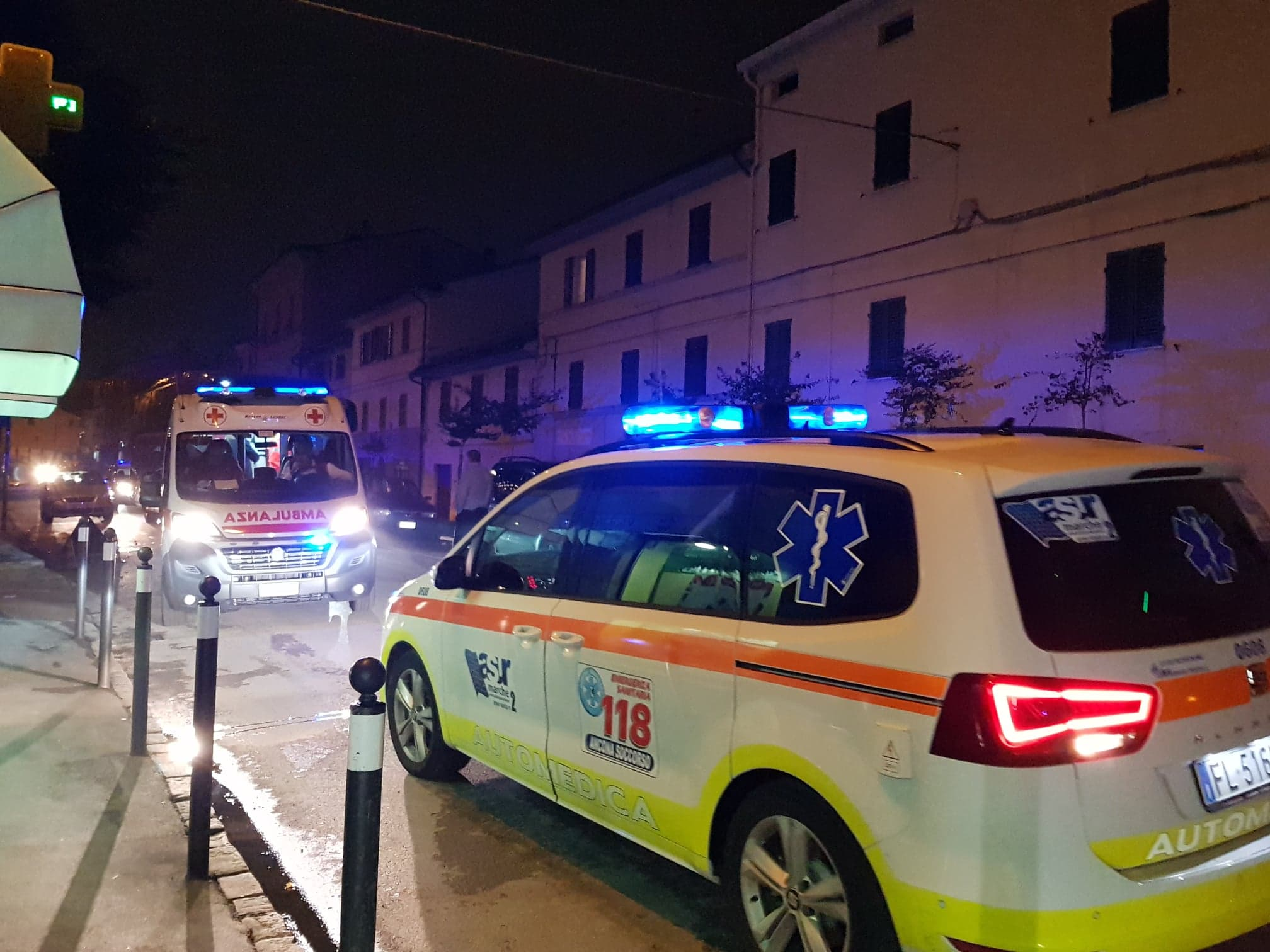 automedica_san Giuseppe