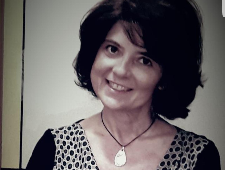 Elisabetta Massaccesi