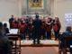 coro federico II