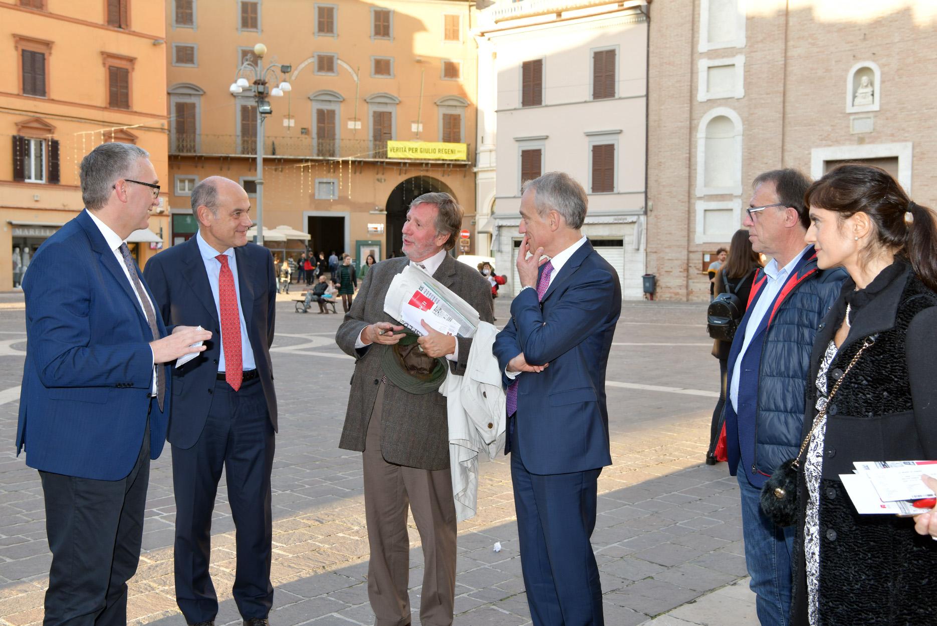 Teatro_Ceriscioli_Consolo