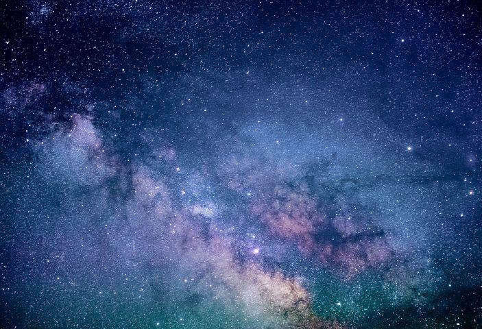 astronomy-1867616__480