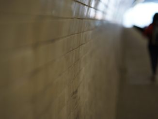 donna_tunnel