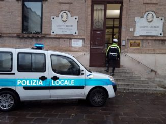 poliziabiblioteca