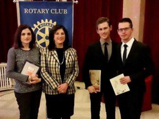 Rotary Res Publica