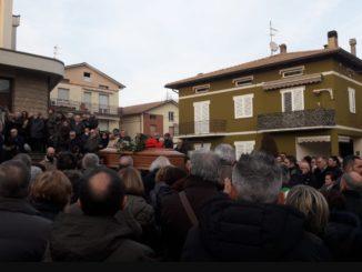 cascia_funerali