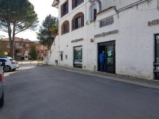 Banca Pianello