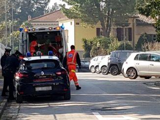 Croce Verde_carabinieri