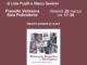 596495228 (1).jpg Locandina presentazione libro di Marco Severini