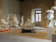 FOTO_Sala_Rinascimentale_del_Museo_Tattile_Statale_Omero