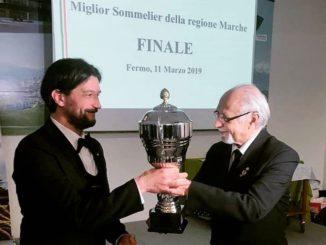 Luca Civerchia concorso