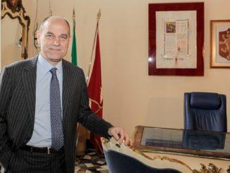 Massimo Bacci