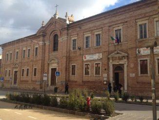 Scuola Borsellino