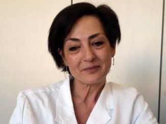 dottoressa Ficcadenti