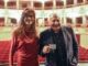 Mogol amico FPS con Lucia Chiatti_foto Luca Ubaldi