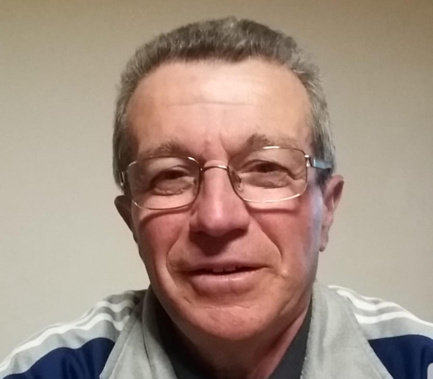 Romolo Marchegiani